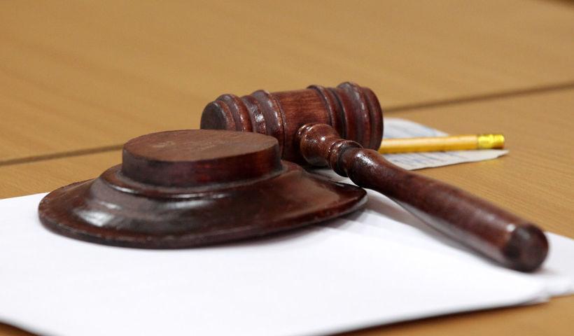 14-е Совещание председателей верховных судов стран-членов ШОС
