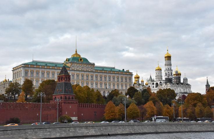 21 ноября 2019 г. в Москве состоится Совещание руководителей министерств и ведомств науки и техники государств-членов ШОС