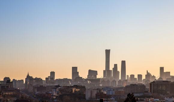上合组织成员国国家协调员理事会会议在北京召开