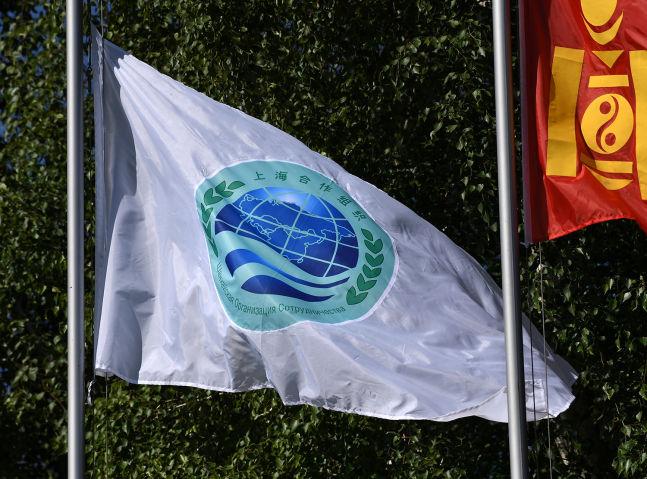 Определены даты проведения саммитов ШОС и БРИКС в 2020 году